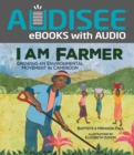 I Am Farmer : Growing an Environmental Movement in Cameroon - eBook