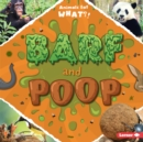 Barf and Poop - eBook