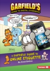 A Garfield (R) Guide to Online Etiquette : Be Kind Online - eBook