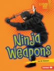 Ninja Weapons - eBook