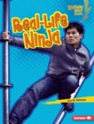 Real-Life Ninja - eBook