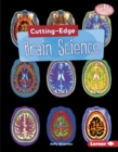 Cutting-Edge Brain Science - eBook