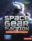 Space Gear in Action (An Augmented Reality Experience) - eBook