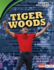 Tiger Woods - eBook