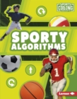 Sporty Algorithms - eBook