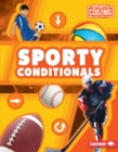 Sporty Conditionals - eBook