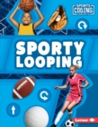 Sporty Looping - eBook