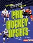 Pro Hockey Upsets - eBook