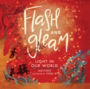 Flash and Gleam : Light in Our World - eBook