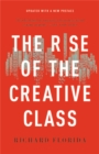 The Rise of the Creative Class - Book