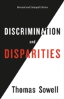 Discrimination and Disparities - eBook