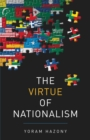 The Virtue of Nationalism - eBook