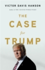 The Case for Trump - Book