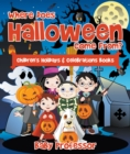 Where Does Halloween Come From? | Children's Holidays & Celebrations Books - eBook