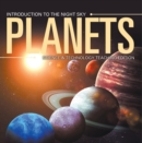 Planets | Introduction to the Night Sky | Science & Technology Teaching Edition - eBook