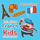 Getting Started in French for Kids | A Children's Learn French Books - eBook