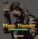 Magic Thunder | Children's Norse Folktales - eBook