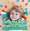 Using the Right Brain for Math -Multiplication and Division for Kids - eBook