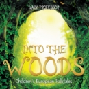 Into the Woods | Children's European Folktales - eBook
