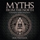 Myths from the North | Children's Norse Folktales - eBook