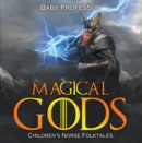 Magical Gods | Children's Norse Folktales - eBook
