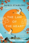 The Law of the Heart - Book
