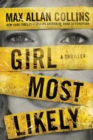Girl Most Likely : A Thriller - Book