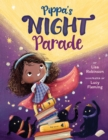 Pippa's Night Parade - Book