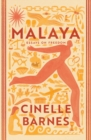 Malaya : Essays on Freedom - Book