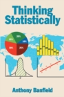 Thinking Statistically - eBook