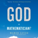Is God a Mathematician? - eAudiobook