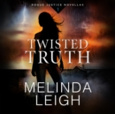 Twisted Truth - eAudiobook