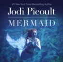 Mermaid - eAudiobook