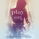Play On - eAudiobook