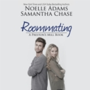 Roommating - eAudiobook