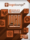 Logolounge Book 10 : The World's Premier Logo Showcase - eBook