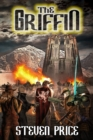 The Griffin - eBook