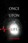 Once Upon a Life - Book