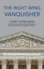 The Right Wing Vanquisher - eBook