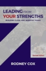 Leading from Your Strengths : Building Close-Knit Ministry Teams - Book