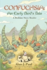 Confuchsia: An Early Bird's Tale : A Bedtime Story Reader - Book