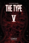 The Type V : From the Creator of Suspectsky - Book
