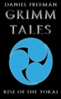 Grimm Tales : Rise of the Yokai - eBook