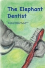 The Elephant Dentist - Book