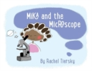 Mika and the Microscope - Book