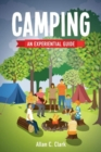 Camping : An Experiential Guide - Book