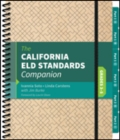 The California ELD Standards Companion, Grades 3-5 - Book