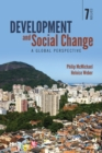 Development and Social Change : A Global Perspective - eBook