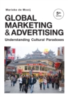 Global Marketing and Advertising : Understanding Cultural Paradoxes - Book