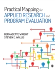Practical Mapping for Applied Research and Program Evaluation - eBook